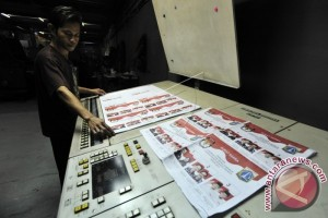 Adu Program Jelang Debat Calon Pemimpin Jakarta