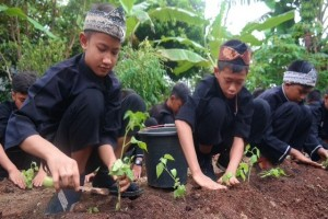 Purwakarta Berlakukan Konsep Pendidikan Berkarakter Sejak 2015