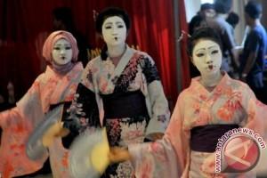 Jepang Praktikkan Nilai-nilai Islam