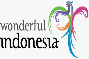 Wonderful Indonesia Dipromosikan Di Festival Payung Thailand