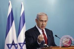PM Israel Semakin Terdesak Akibat Skandal Suap