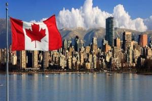 Teror Muslim Di Masjid Quebec Kanada
