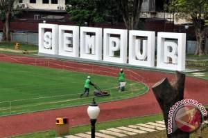 "Pemkot Bogor Rekrut 50 Petugas ""Park Ranger"""