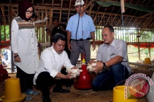KPPU Diminta Selektif Menangani Kasus Persaingan Usaha