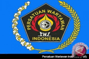 Ketua Umum PWI Apresiasi Pengurus Provinsi dan Kabupaten-Kota