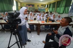 Ini Tantangan Wartawan Meliput Di Daerah Konflik