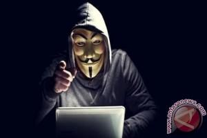 Kemenkominfo: Mayoritas Server Instansi Pemerintah Diserang Siber