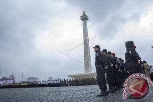 SBY Unggah Tulisan Berjudul Rakyat Jakarta Memilih