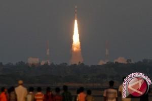 China Pertama Kali Kirim Kode 'Tak Terpecahkan' Dari Satelit