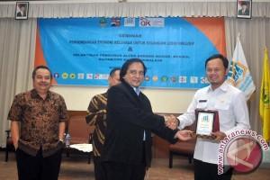 """ALFED"" Luncurkan PROMEKA Di Jawa Barat"