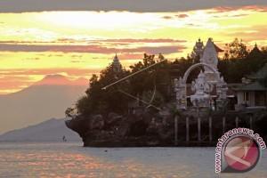 """Ini Destinasi Baru """"Surga Tersembunyi"""" Di Bali"""