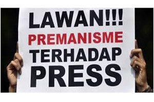 Is the Press Freedom Worsening?