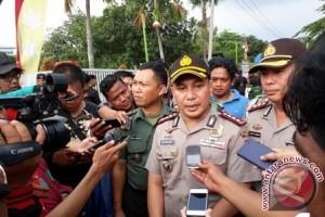 Polisi Bekuk Anggota DPRD Depok Terkait Narkoba