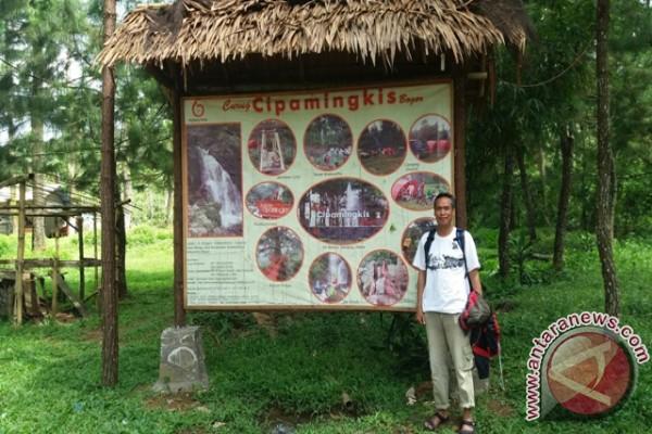 Pariwisata Bogor Timur Tawarkan Alternatif 'Mainstream' Puncak