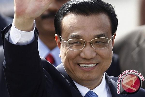China Tidak Mau Perang Dagang dengan Amerika