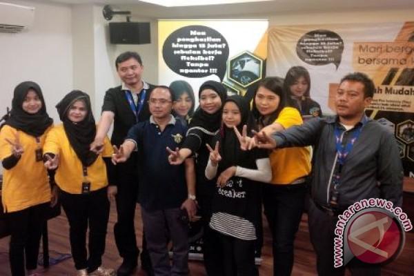 Fine Indonesia Ramaikan Bisnis Transportasi Daring