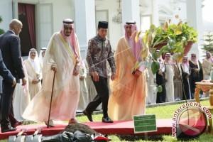 Saudi TV gunakan bahasa Indonesia pada 2019