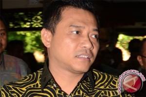 Anang Dorong RUU Tata Kelola Musik Indonesia
