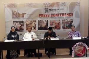 Pameran Indonesia Muslim Festival Akan Digelar Di Depok