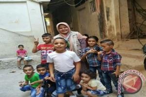Adara Kutuk RUU Pelarangan Adzan Di Palestina