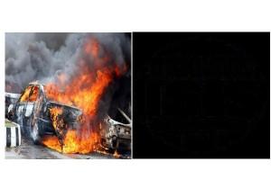 IS Bertanggung Jawab Atas Serangan Mobil Van Di Kota Barcelona