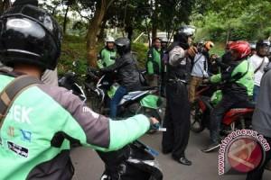 Pemkot Bogor Jembatani Kesepakatan Angkot-Ojek `Online'
