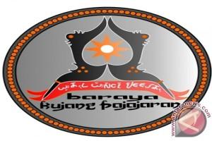 BKP Gagas Napak Tilas Prabu Siliwangi
