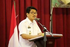 Ekonomi Lampung Tumbuh Di Atas Ekonomi Nasional