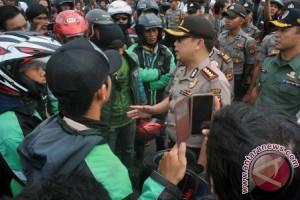 Agenda Kerja Pemkot Bogor Jawa Barat Jumat 24 Maret 2017