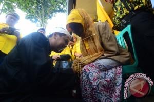 Dedi Mulyadi Ikut Prihatin Atas Ibu Yang Digugat Anak Kandung