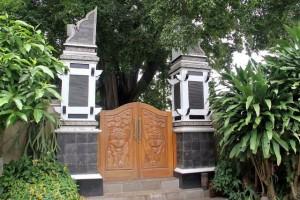 Bupati Purwakarta Hadirkan Rumah Dinas Bernuansa Estetis