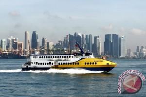 2,894 Juta Warga Indonesia Telah Berkunjung Ke Singapura