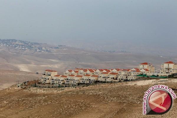 Tentara Israel tewas setelah ditembak