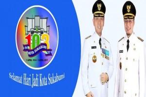 Pembangunan Menjadi Prioritas Utama Pemkot Sukabumi