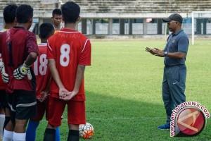 Fakhri bangga U-16 Indonesia catat sejarah