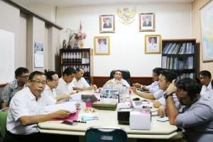 Lampung Percepat Pembangunan Jalan Tol Trans Sumatera