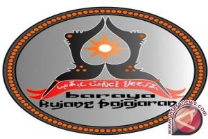 Napak Tilas Prabu Siliwangi Didukung Puluhan Komunitas