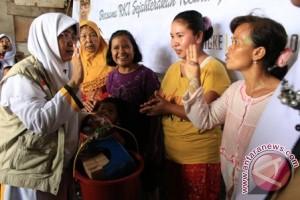 BPKK PKS : Keluarga Nelayan Garda Terdepan Kemaritiman