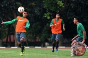 Pemkab Bekasi Diharap Segera Bangun Stadion Mini