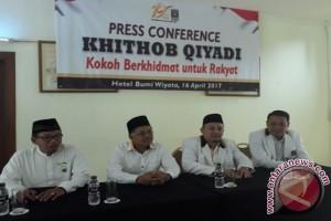 Sohibul: Pilgub DKI Pengaruhi Dinamika Pilkada 2018