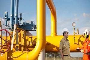 Mengherankan, Harga Gas Dalam Negeri Lebih Mahal