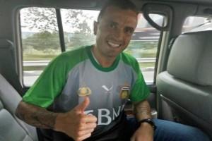 Ini Atlet Portugal Yang Direkrut Bhayangkara FC