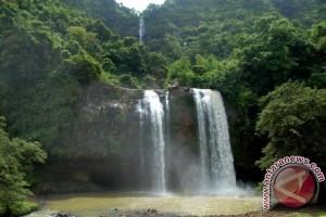 Sukabumi Promosikan Geopark Ciletuh Hingga Luar Negeri