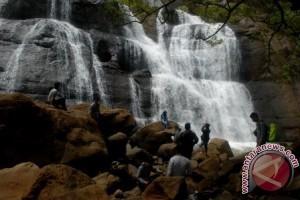 Geopark Ciletuh Palabuhanratu paling cepat diakui UNESCO