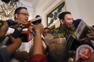 Ini Kata Dewan Pers Soal Kebebasan Pers Di Indonesia