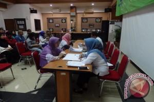 Jasa Marga Jakarta-Cikampek Salurkan Ratusan Juta Dana Binaan
