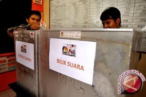 Bawaslu Jabar Butuh 95 Ribu Pengawas Pilkada Serentak 2018