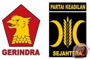 PKS-Gerindra Siapkan Calon Wali Kota Bogor 2018
