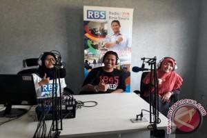 Radio Punya Peran Penting Lestarikan Budaya Lokal