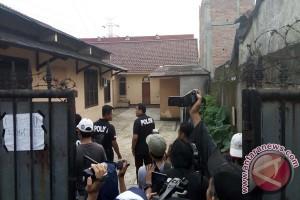 Bekasi Jadi Tujuan Eksodus PJTKI Asal Jakarta